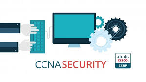 CCNA Security IINS Exam Topics | 1.2 Common security threats Day 2