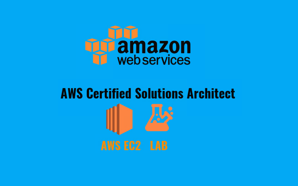AWS Certified Solutions Architect   EC2 configuration